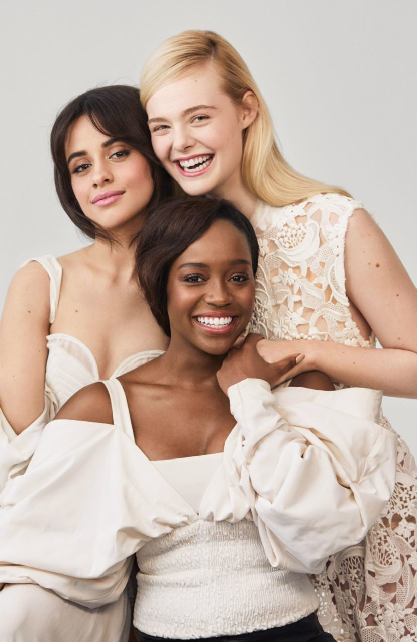 elle-fanning-glamour-magazine-april-2018-8.jpg