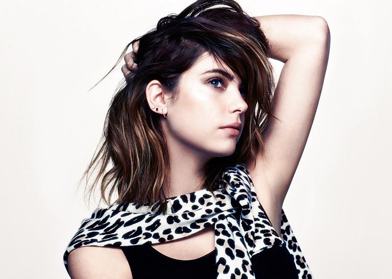 AshleyBenson-Byrdie-03.jpg