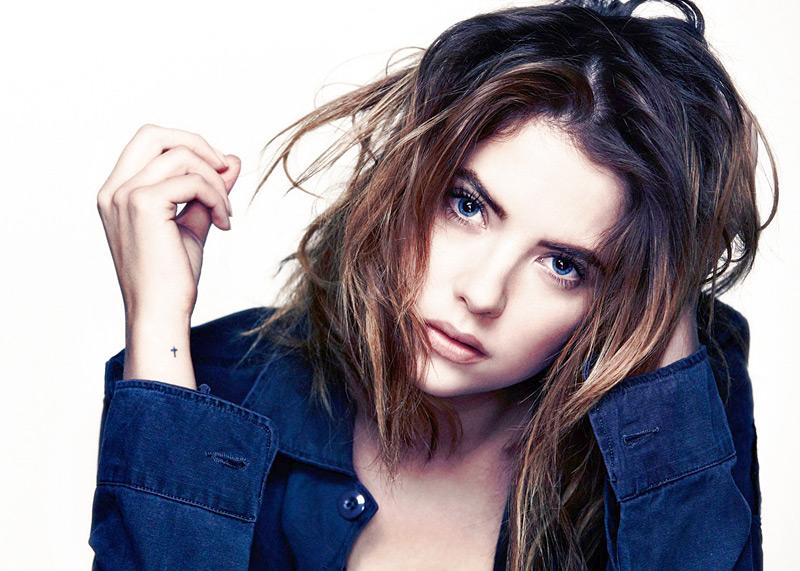 AshleyBenson-Byrdie-04.jpg
