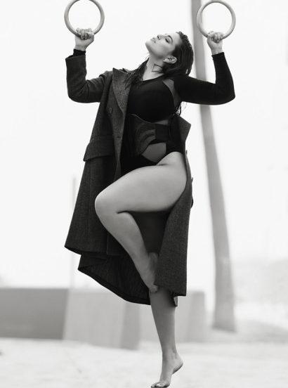 AshleyGraham.ElleCanada.Oct2016-3.jpg