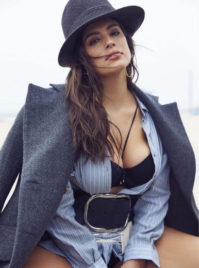 AshleyGraham.ElleCanada.Oct2016-4.jpg