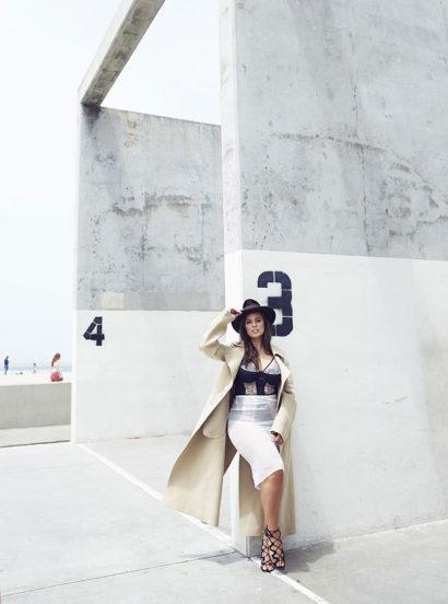 AshleyGraham.ElleCanada.Oct2016-5.jpg