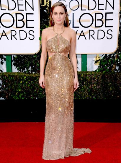Brie-Larson-Golden-Globes-Jan-2016-2.jpg