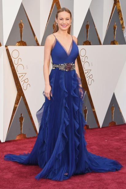 Brie-Larson-Oscars-2016-2.jpg
