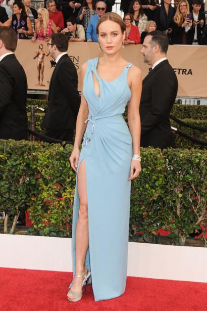 Brie-Larson-SAG-Awards-2016-2.jpg