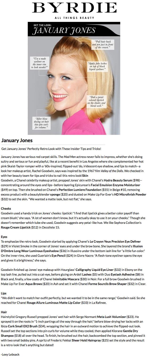 Byrdie-Get-Januarys-Retro-Look.jpg