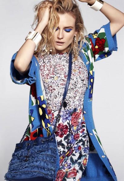 Diane-Kruger-Bazaar-AusNov2014-3.jpg