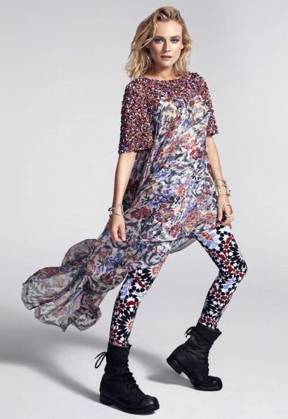 Diane-Kruger-Bazaar-AusNov2014-5.jpg