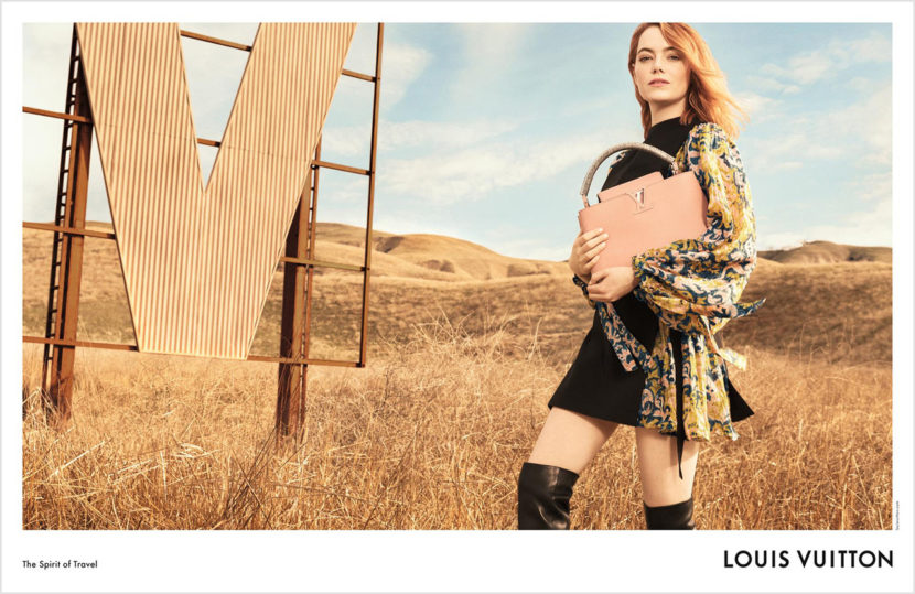Emma-Stone-Louis-Vuitton-Spirit-of-Travel-March-2018-1.jpeg