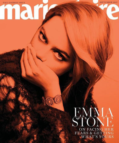 Emma-Stone-Marie-Claire-Sept-2017-2.jpg