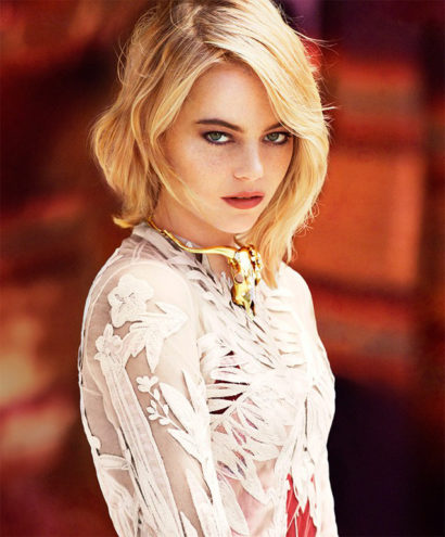 Emma-Stone-Marie-Claire-Sept-2017-3.jpg