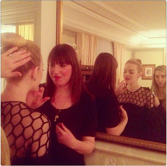Emma-Stone_Rachel-Goodwin-makeup_Mara-Roszak-hair.jpg