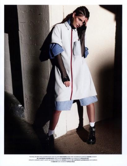 Flaunt.AvaSmith.Fall2014.11.jpg