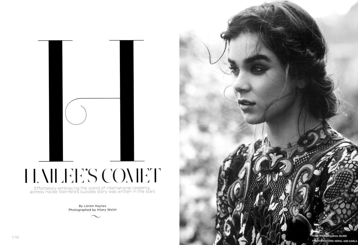 Hailee-Steinfeld-C-Magazine-Sept-2014-2.jpg