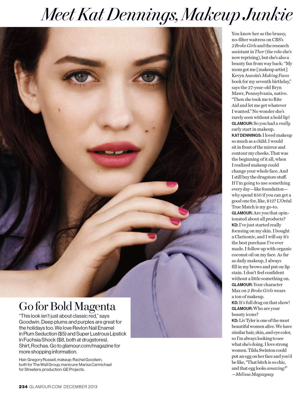 Kat-Dennings-Glamour-Magazine-Dec2013-5.jpg