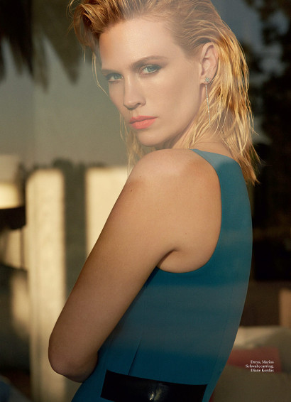 MarieClaire-January-Jones-Cover-Story-MAY15-4.jpg