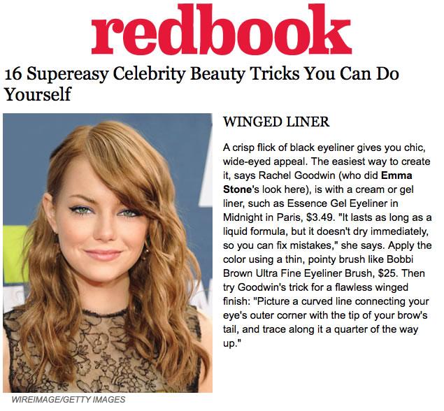 Redbook-Supereasy-Beauty-Tips-2.jpg