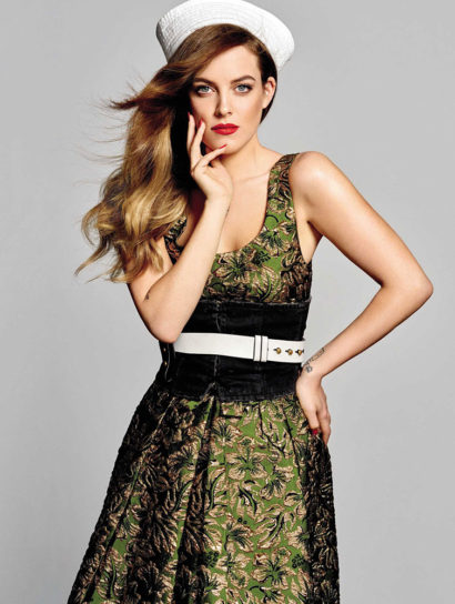 Riley-Keough-Glamour-Spain-Sept2016-2.jpg