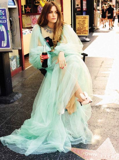 Riley-Keough-Glamour-Spain-Sept2016-3.jpg