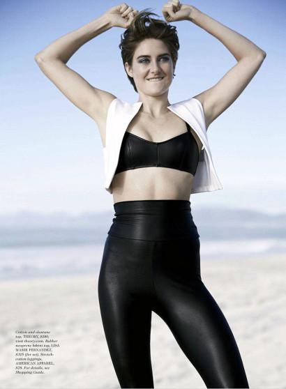 Shailene-Woodley-Elle-Magazine-April-2015-5.jpg