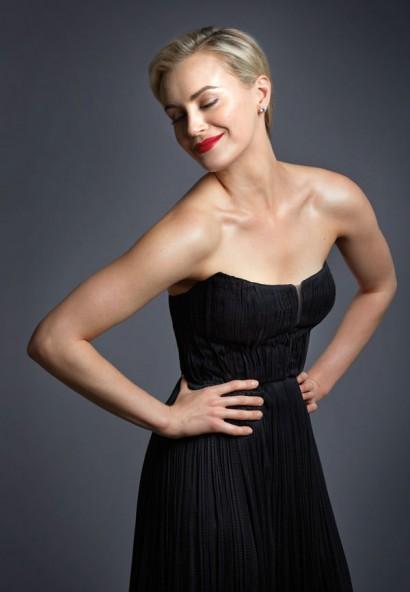 TaylorSchilling-HollywoodReporter.Jun2014.03.jpg