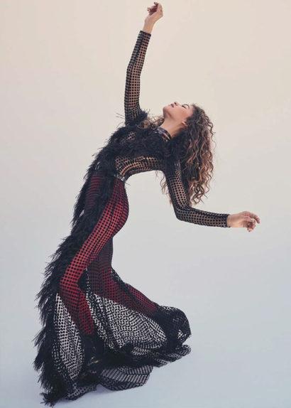 Zendaya-Glamour-Nov2017-5.jpg