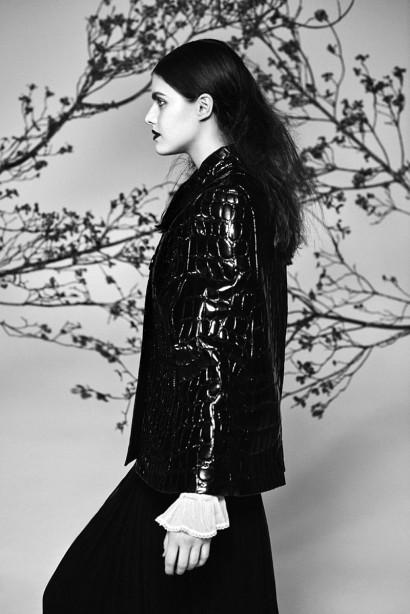 alexandra-daddario-in-flaunt-magazine-june-2015-issue_8.jpg