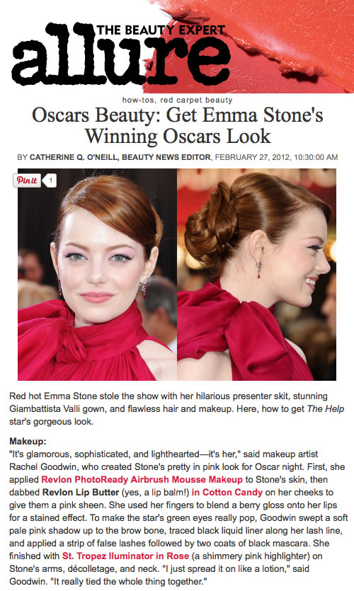 allure-emma-oscars-feb-2012.jpg