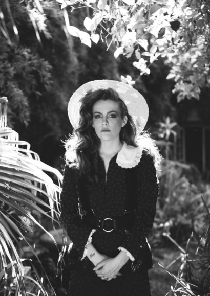 riley-keough-flaunt-magazine-2017-7.jpg