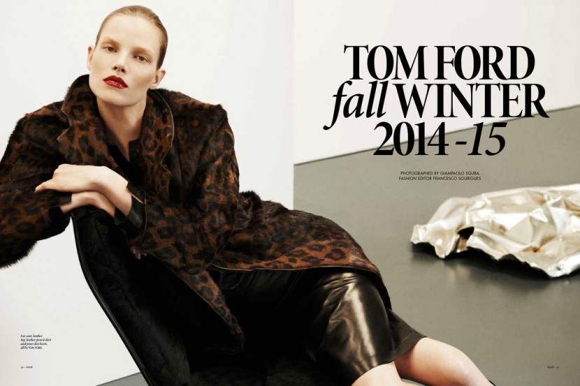 suvi-koponen-vamp-magazine-fall-winter-2014.02.jpg