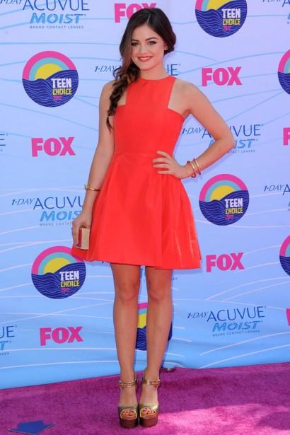 Lucy-Hale-Teen-Choice-Awards-2012-2.jpg