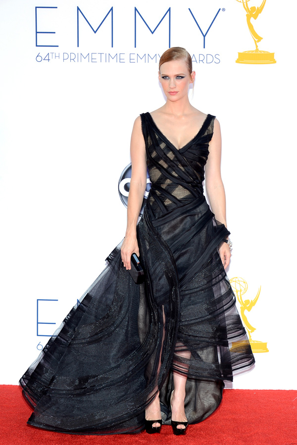 January-Jones-Emmy-Awards-2012-4.jpg