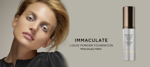 Hourglass-Immaculate-Foundation-promo.jpg