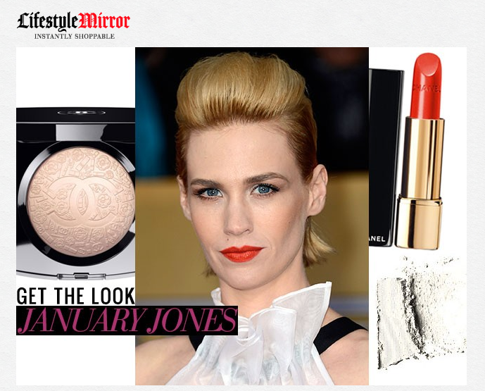 January-Jones-SAG-Awards-2013-4.png