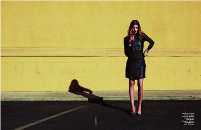 D-Magazine-Vento-Nuovo-10.jpg