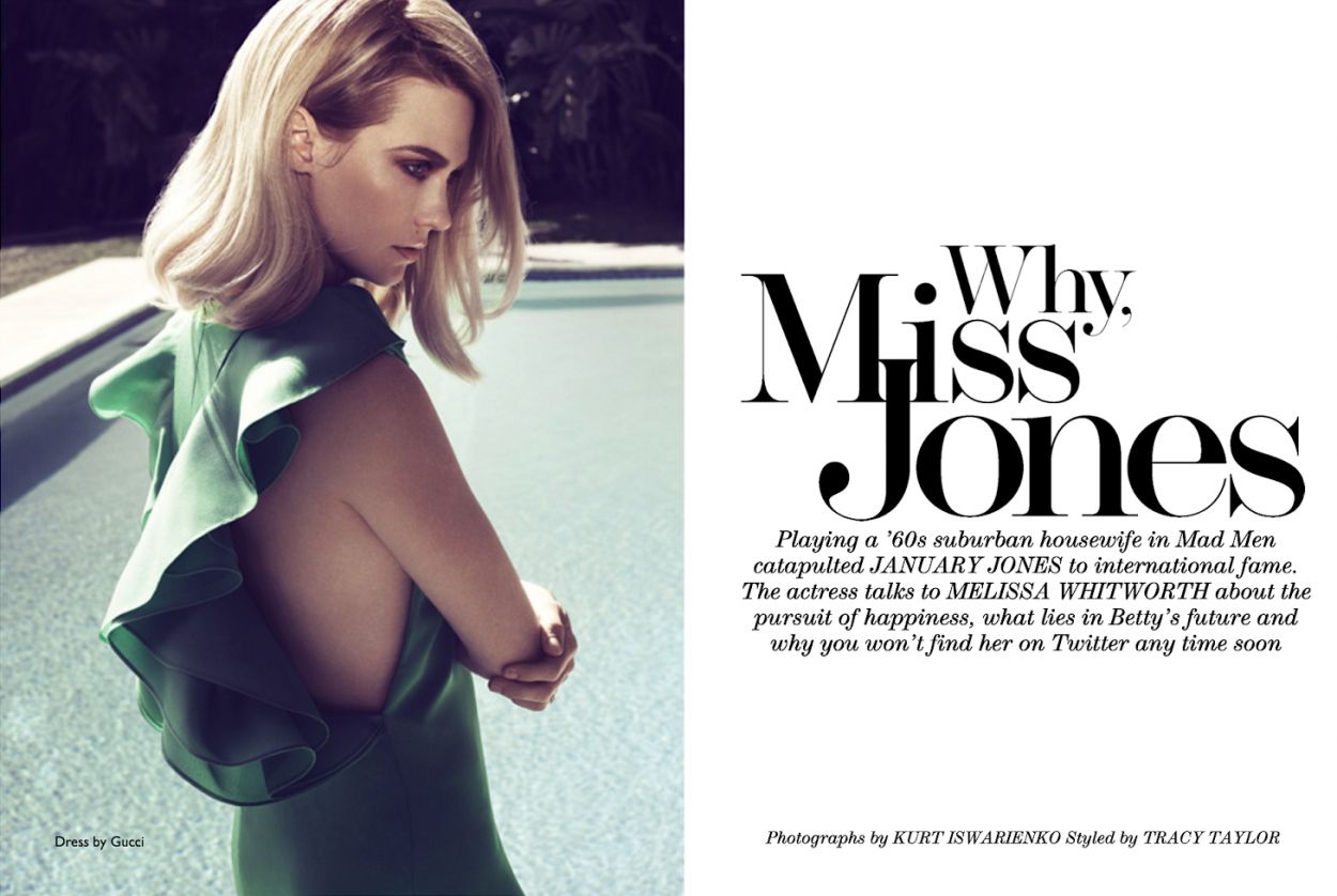 January-Jones-The-Edit-03.png