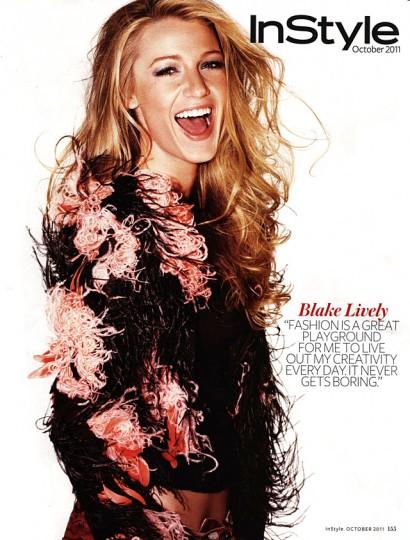 Blake-Lively-InStyle-Australia-October-2.jpg