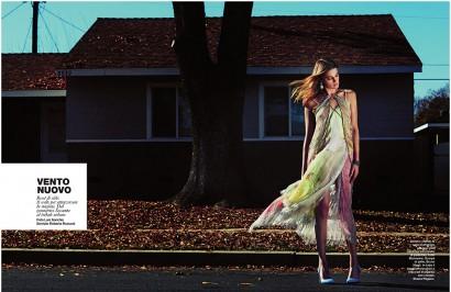 D Magazine-Vento Nuovo