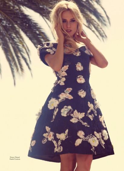 Diane-Kruger-Marie-Claire-201304.jpg