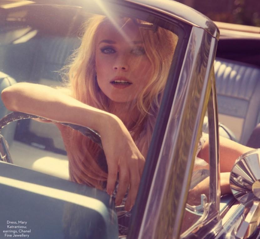 Diane-Kruger-Marie-Claire-201307.jpg