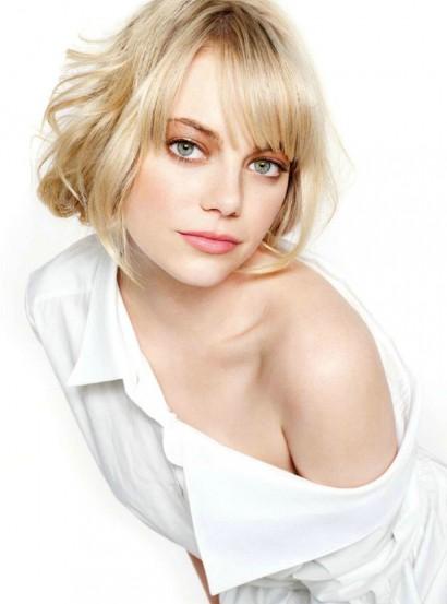 Emma-Stone-Glamour-UK-2013-03.jpg
