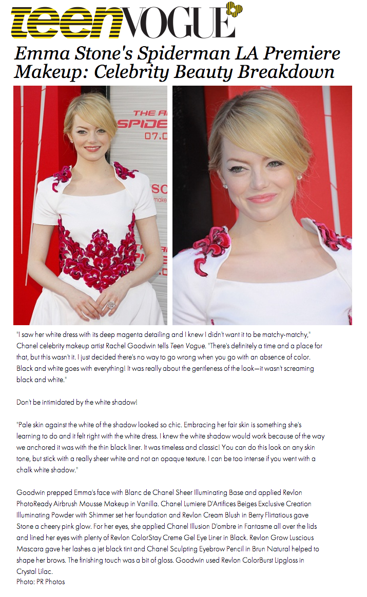 Emma-Stone-Spiderman-LA-Premiere-Hair-and-Makeup-Celebrity-Beauty-Breakdown-Press.png
