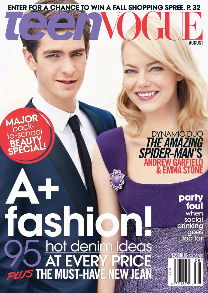 Emma-Stone-Teen-Vogue-August-2012-1.jpg