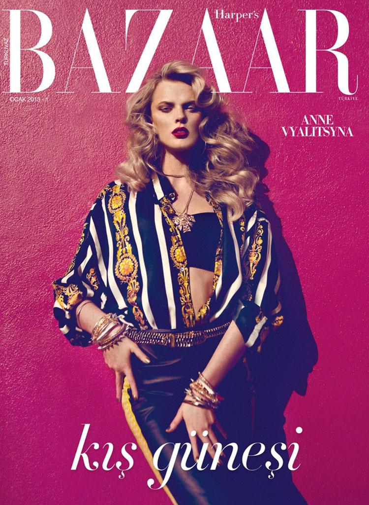 Harpers-Bazaar-Turkey-January-2013-Cover-01.jpg