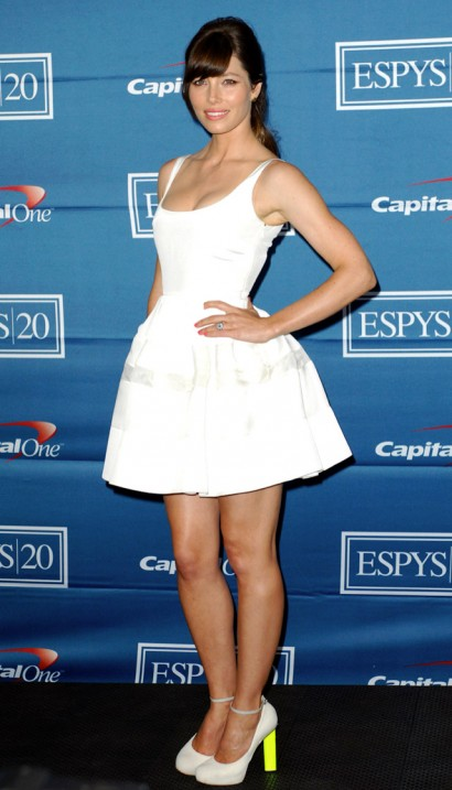 Jessica-Biel-Espy-Awards2.jpg