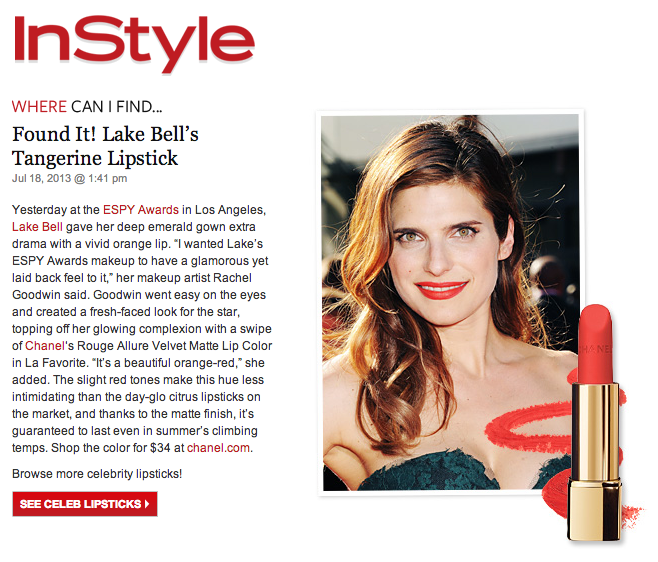 LakeBell-Espy-03.png