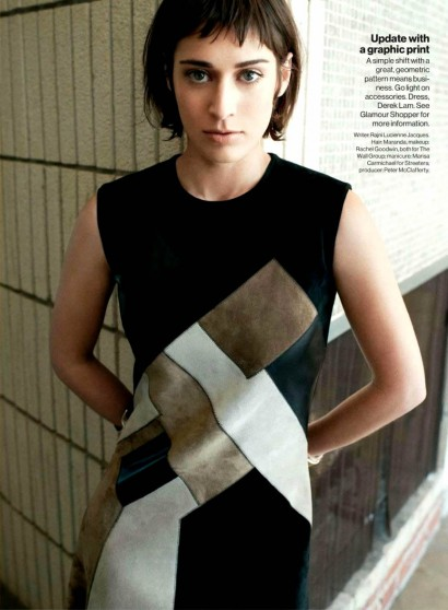 Lizzy-Caplan-Glamour-Magazine-Oct-2013.jpg