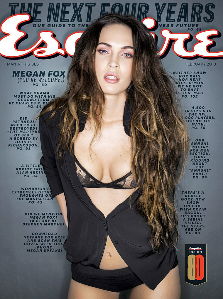 Megan-Fox-Esquire-2013-01.jpg