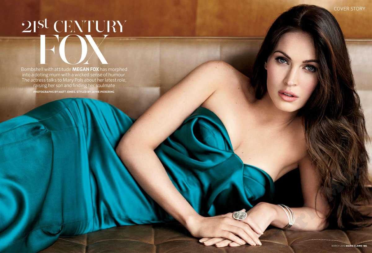 Megan-Fox-Marie-Claire-UK-03.jpg