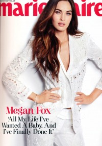 Megan-Fox-Marie-Claire-UK-08.jpg